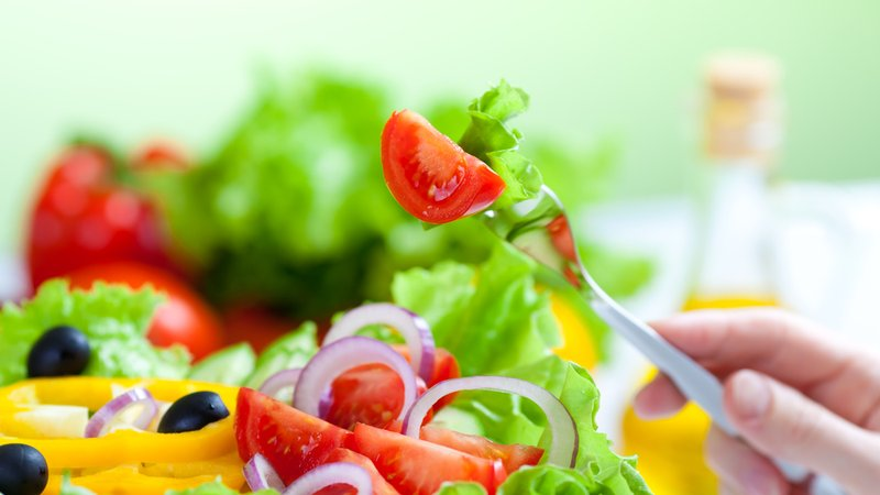 What to eat - Best tips for surfing diet