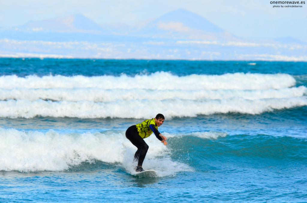 Surfschool Fuerteventura (2)